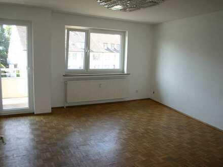 Zentral gelegene 3 Zimmer WG mit Balkon in Essen-Borbeck