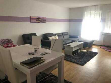 3 Zimmer Wohnung in zentraler Lage in Eislingen!