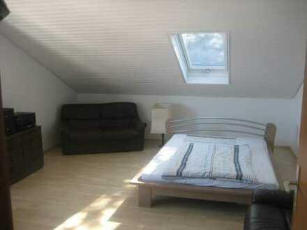 Schöne, geräumige ein Zimmer Wohnung in Ludwigsburg (Kreis), Freiberg am Neckar