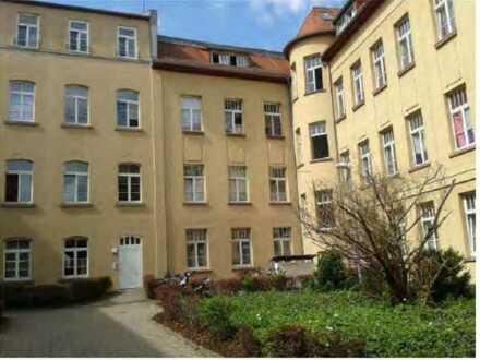 78000.0 € - 25.0 m² -  Schön hell 1 Zimmerwohnung in Herzen von Hockenheim