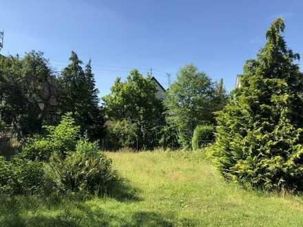 NEUBAU in Bondorf - Noch eine Doppelhaushälfte frei!