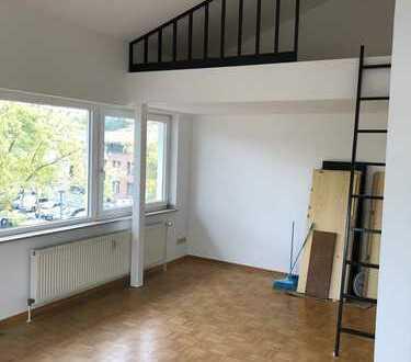 270 €, 32 m², 1 Zimmer