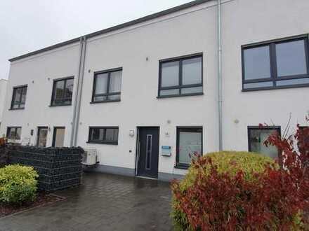 Schönes Haus mit fünf Zimmern in Münster, Hiltrup-West