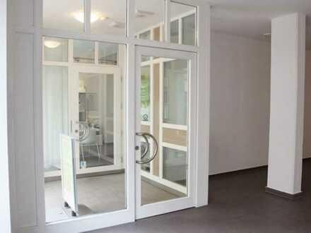 *Kaufen, Einziehen, Arbeiten - Innenstadt Schorndorf*