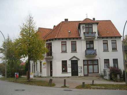 gemütliche Gewerbefläche in ruhiger Lage von Wilstorf