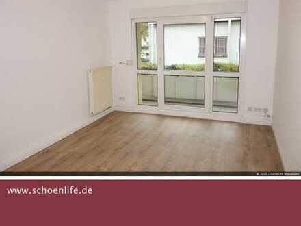 Idyllisches Wohnen nahe Gördenwald! **Besichtigung: Sa., 22.02. // 13:45 Uhr**