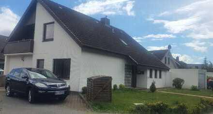 provisionsfreie 3 Zi Eigentumswohnung auf Eigenland in Büsumer De