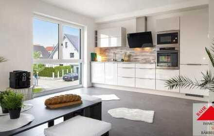 Ein Wohntraum mit Luxus-Charakter