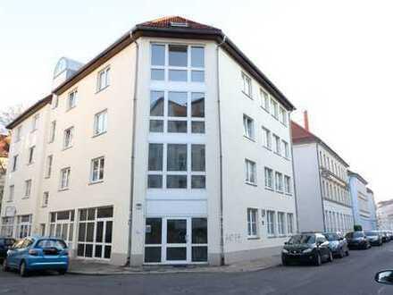 Aller guten Dinge sind 3 - Immobilienpaket in Leipzig