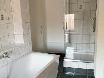 helle 3-Zimmer-Wohnung im EG mit EBK in Dittelsheim-Heßloch