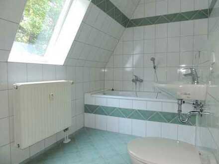 *** 3 Zimmer Wohnung mit Küche in Kirchberg zu vermieten!***