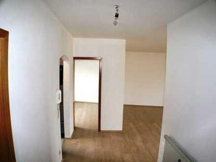 Sonnige 2 Zimmer-Whg. 63,7 m²