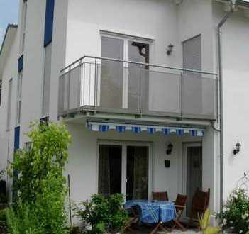 Provisionsfrei | Schönes Haus mit Blick zum Main in Seligenstadt (Nahe Frankfurt) zu vermieten