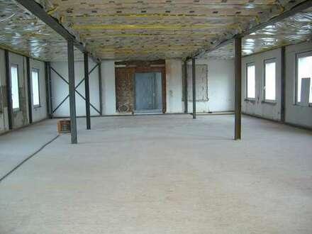 Exklusive Gewerberäume im Zentrum von Edewecht mit Fahrstuhl! Ideal für Praxen od. Büros!