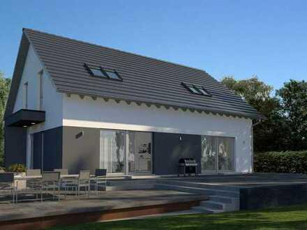 Endingen: Wohnen XL - incl. Einliegerwohnung - mit Bauplatz