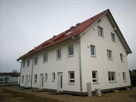 Schönes Haus mit fünf Zimmern in Landshut, Münchnerau