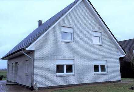 Neuwertiges Familienhaus in guter Lage !