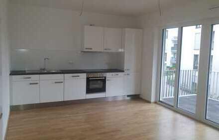 www.noltemeyer-hoefe.de • Top Preis • 2 - Zimmer Wohnung • Neubau • Loggia • Einbauküche