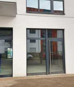 GE1 mit 100 QM und Terrasse in PRENZLAUER BERG! Ausbau nach Mieterwunsch! 33% Mietnachlass 6 Monate!