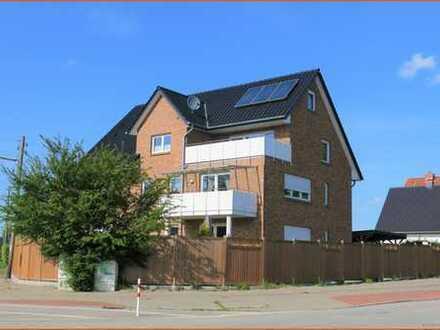 Exklusive Maisonette-Eigentumswohnung im beliebten Schierholzgebiet
