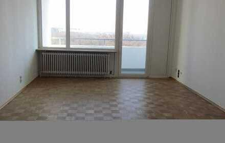VON PRIVAT-Schöne 2ZW mit Balkon
