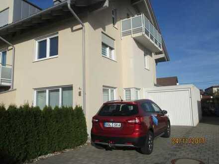 Schönes, geräumiges Haus mit vier Zimmern in Berchtesgadener Land (Kreis), Freilassing