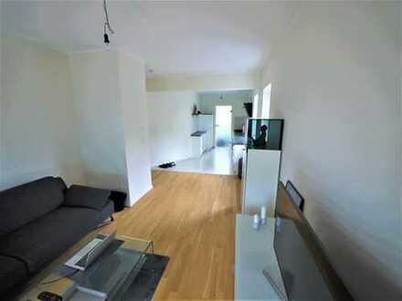 2-Zimmer-Wohnung mit Süd-West-Balkon | Kersaniert | Neuwertig I Übernahme Küche möglich
