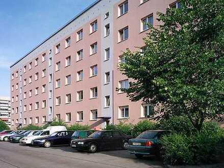 ETW in Potsdam-Babelsberg /vermietet - attraktive Kapitalanlage