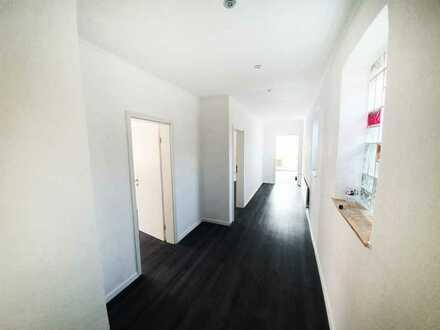 Schöne, neuwertige 3,5-Zimmer-Maisonette-Wohnung/Haus mit gehobener Innenausstattung in Frankenthal