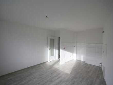 Sanierte 3-Zimmerwohnung in erstklassiger Lage von Aachen!