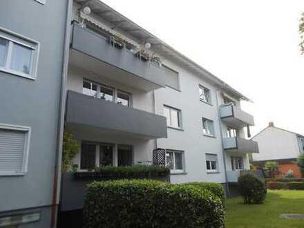 3,5 Zimmer-Wohnung in Rheinfelden (Baden)