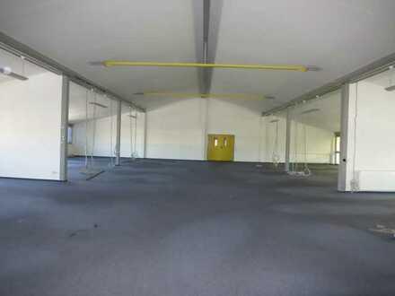 495 m² für € 2.200,--! Vielseitige Büro-/Gewerbefläche in Karlsruhe-Daxlanden (Rheinhafen)!