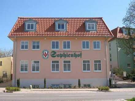 Büro / Praxis Meißen rechts 99,5 m²