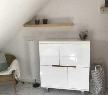 Schöne drei Zimmer Wohnung in Grossostheim/ Aschaffenburg (Kreis), Großostheim