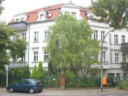 Bild_2 Zimmer DG-Wohnung im gepflegten Jugenstilaltbau in Grünlage