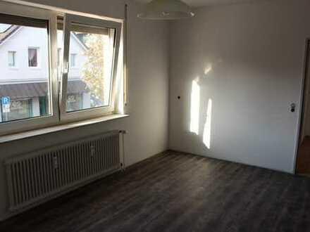 Frisch Renovierte 3-Zimmer-Wohnung mit Balkon und neuer EBK im Herzen von Westerstede