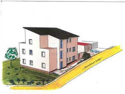 Modernes 3 - Familienhaus - eine perfekte Kapitalanlage - Altersvorsorge -