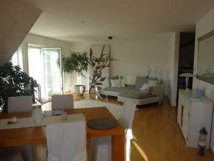 Exklusive 3-Zimmer-Maisonette-Wohnung in Griesheim (Darmstadt-Dieburg)