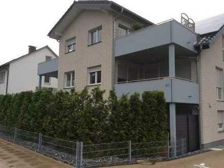 830 €, 81 m², 3 Zimmer