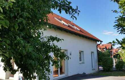 ZDF-Nähe freistehendes 1-Familien-Haus