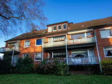 DREAMHOUSE Immobilien: Raumwunder mit viel Potenzial