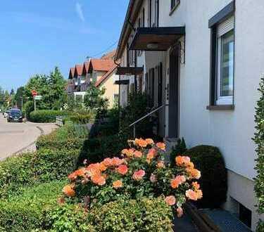 Maisonettenwohnung 900 €, 71 m², 3 Zimmer