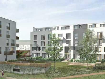 Attraktive 3-Zimmer Wohnung im Ehrenfeld