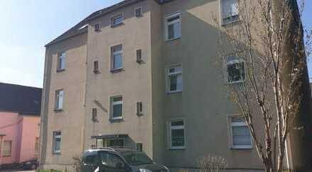 Helle Wohnung im Herzen von Herne, mit PKW-Stellplatz!