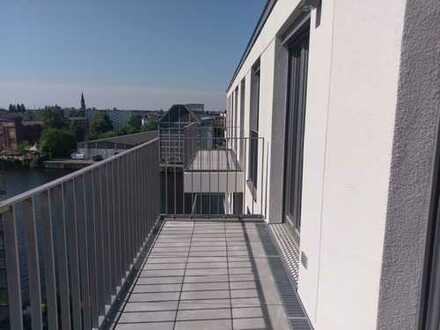Bild_Willkommen in F-Hain! 2 Zimmer + Einbauküche + Balkon