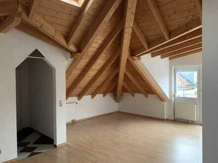 220.000 €, 84 m², 3,5 Zimmer