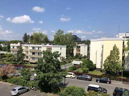 4-Zimmerwohnung in Wiesbaden Bierstadt!