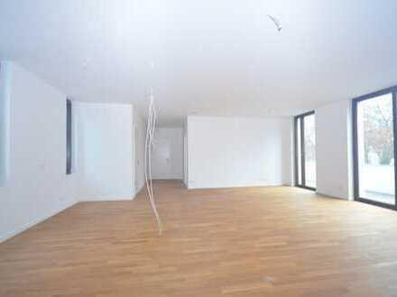 Erstklassige 5 Zimmerwohnung in Grunewald, auch andere Größen verfügbar