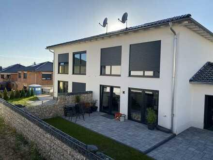 Schönes, geräumiges Haus mit vier Zimmern in Main-Kinzig-Kreis, Bad Soden-Salmünster