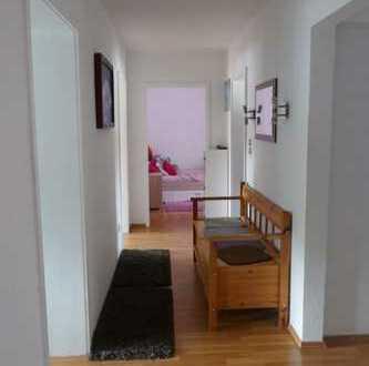 720 €, 88 m², 4 Zimmer